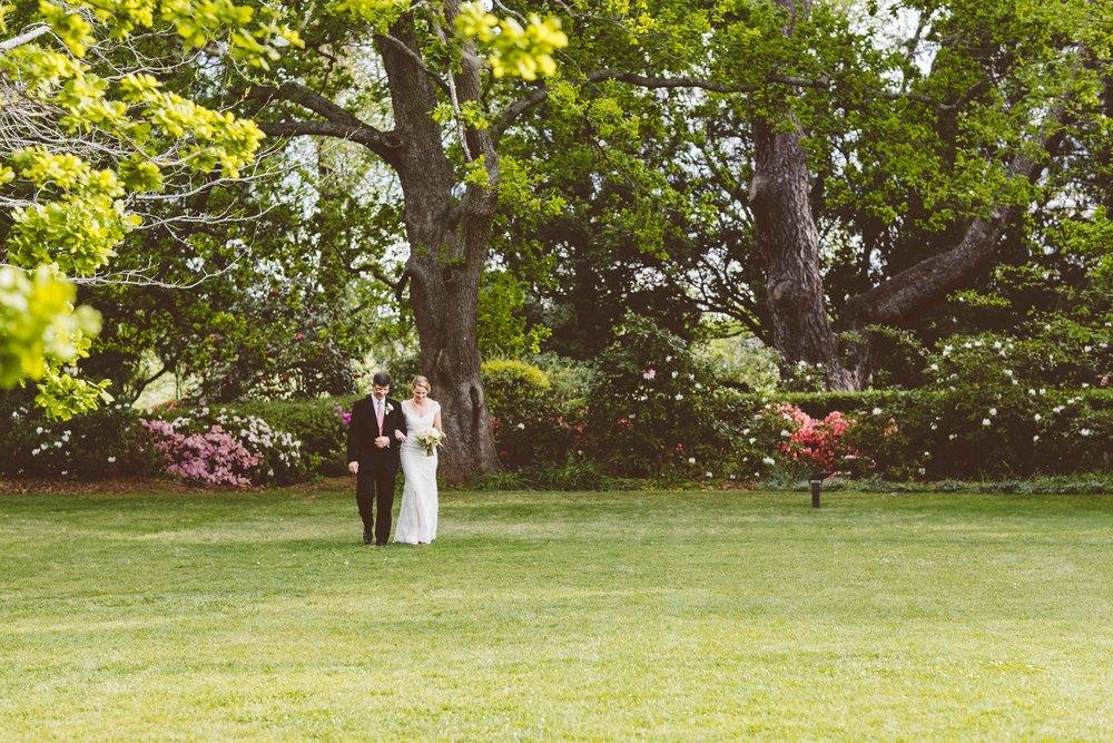 Verena and Stefan wedding, Bendooley Estate, Berrima by Milton Gan Photography 049.jpg