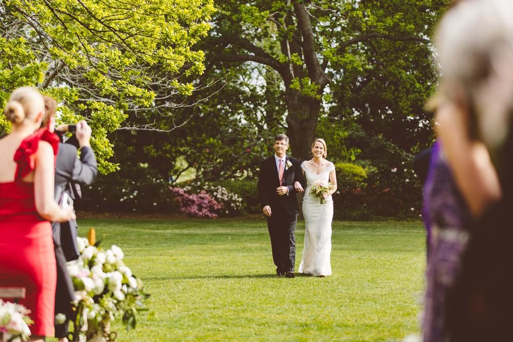 Verena and Stefan wedding, Bendooley Estate, Berrima by Milton Gan Photography 050.jpg
