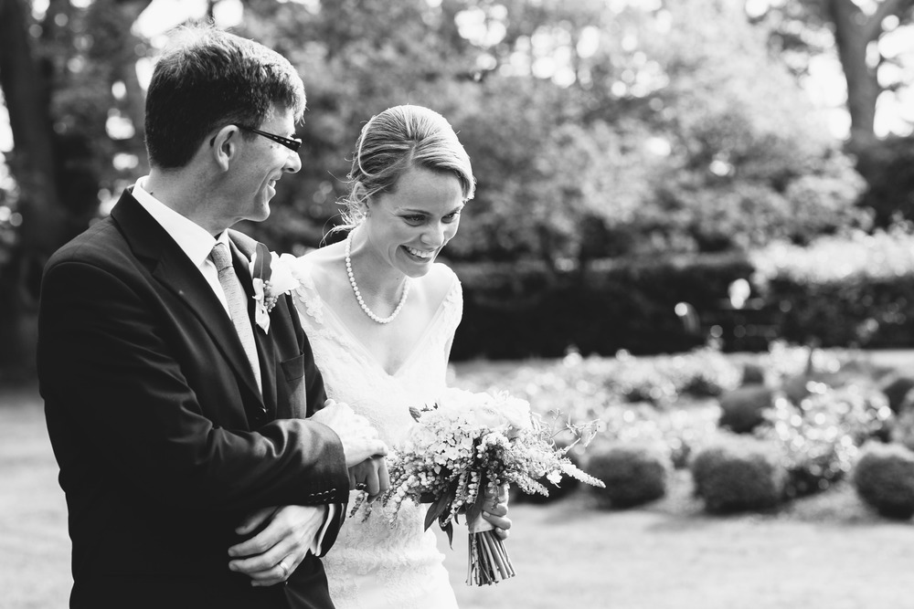 Verena and Stefan wedding, Bendooley Estate, Berrima by Milton Gan Photography 052.jpg