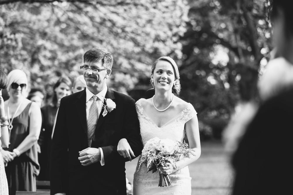 Verena and Stefan wedding, Bendooley Estate, Berrima by Milton Gan Photography 054.jpg