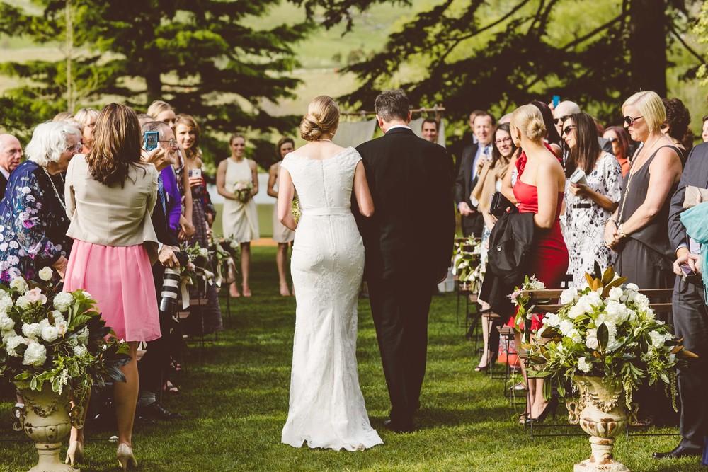 Verena and Stefan wedding, Bendooley Estate, Berrima by Milton Gan Photography 053.jpg