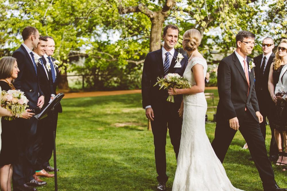 Verena and Stefan wedding, Bendooley Estate, Berrima by Milton Gan Photography 056.jpg