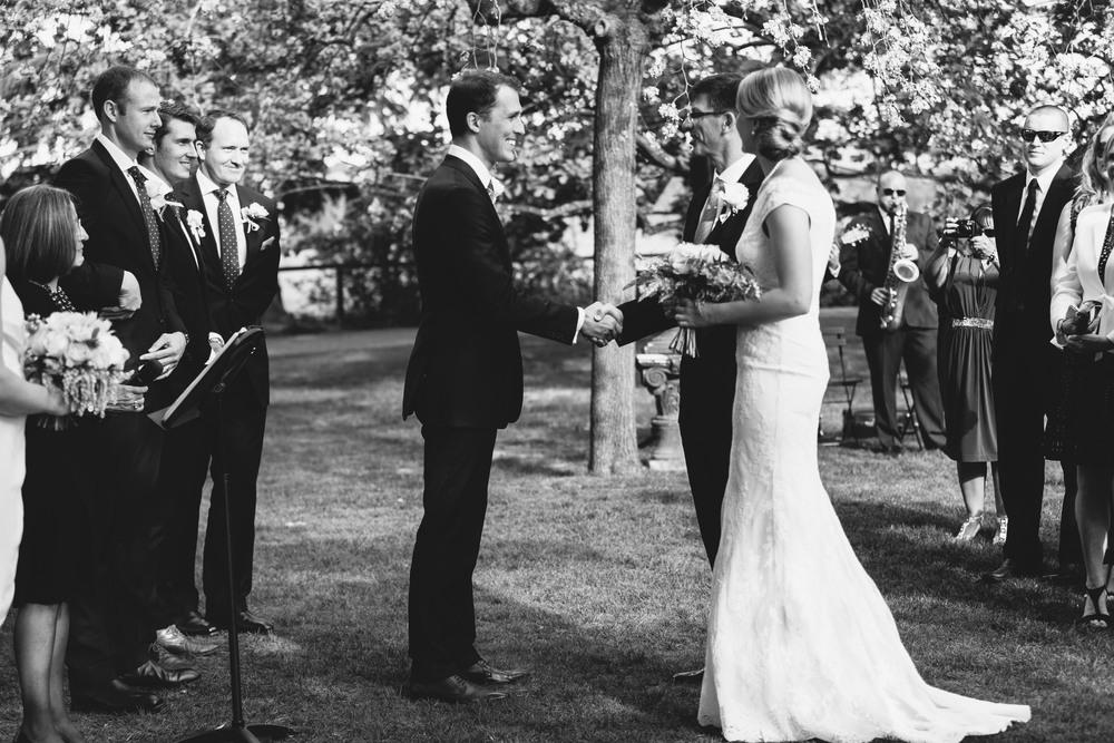 Verena and Stefan wedding, Bendooley Estate, Berrima by Milton Gan Photography 055.jpg