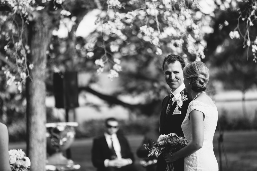 Verena and Stefan wedding, Bendooley Estate, Berrima by Milton Gan Photography 057.jpg