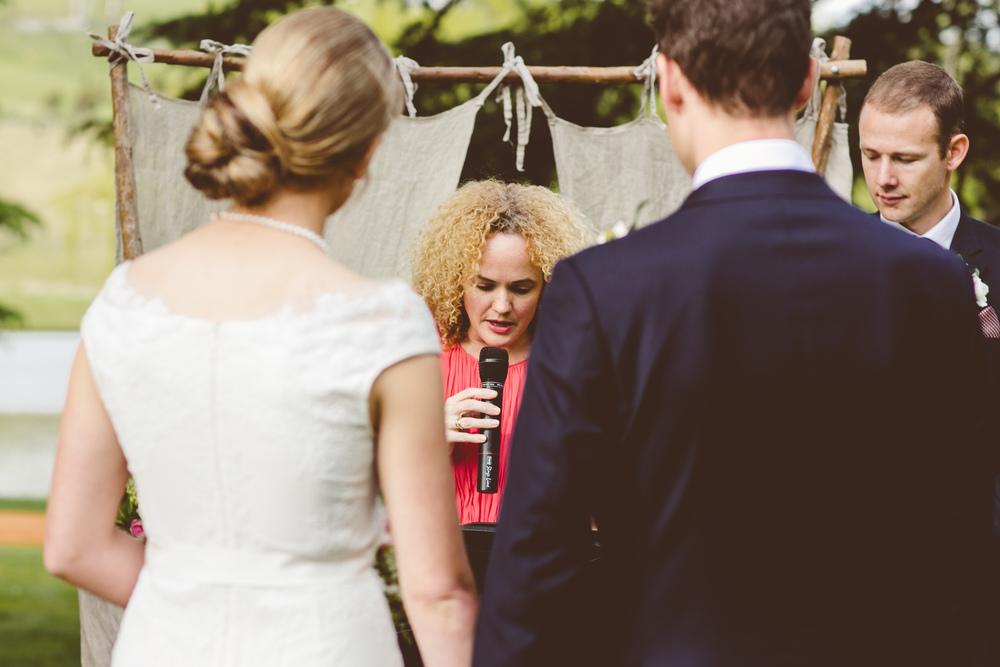 Verena and Stefan wedding, Bendooley Estate, Berrima by Milton Gan Photography 058.jpg