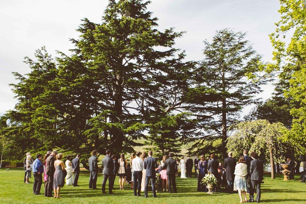 Verena and Stefan wedding, Bendooley Estate, Berrima by Milton Gan Photography 059.jpg