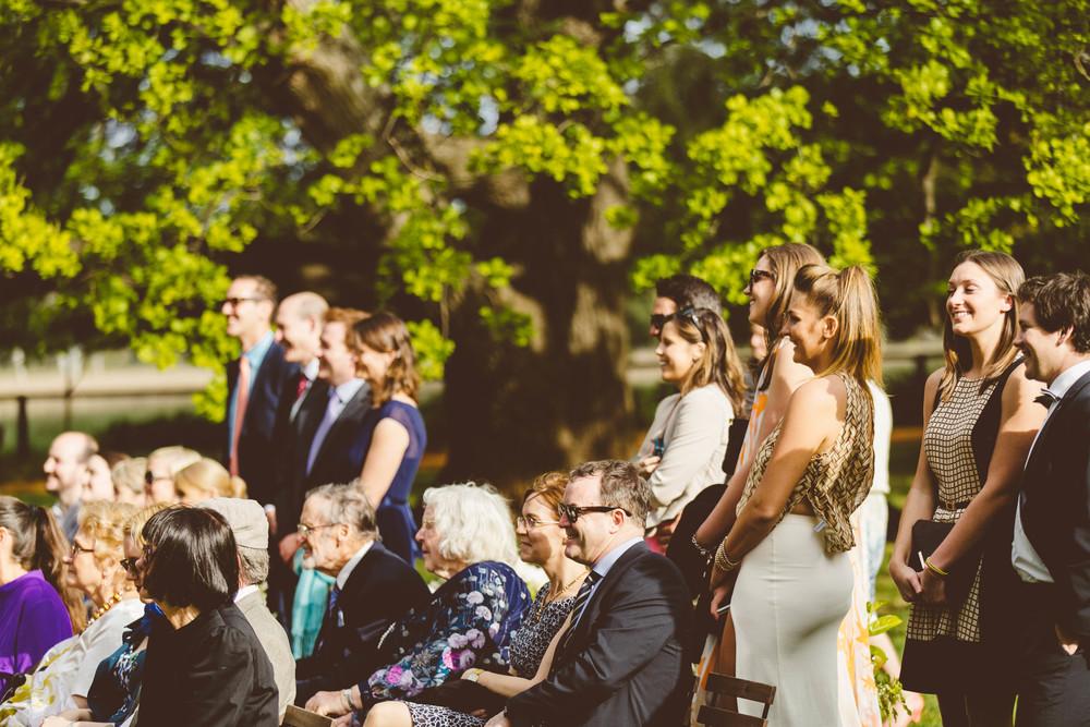 Verena and Stefan wedding, Bendooley Estate, Berrima by Milton Gan Photography 060.jpg