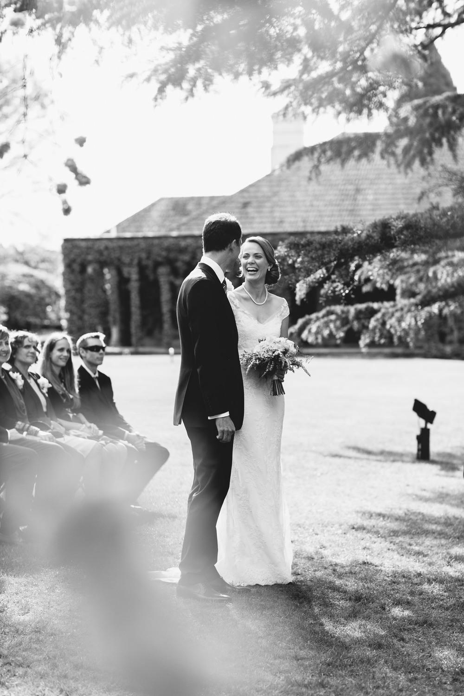 Verena and Stefan wedding, Bendooley Estate, Berrima by Milton Gan Photography 061.jpg