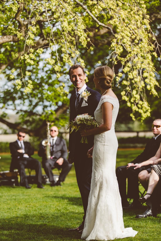 Verena and Stefan wedding, Bendooley Estate, Berrima by Milton Gan Photography 062.jpg
