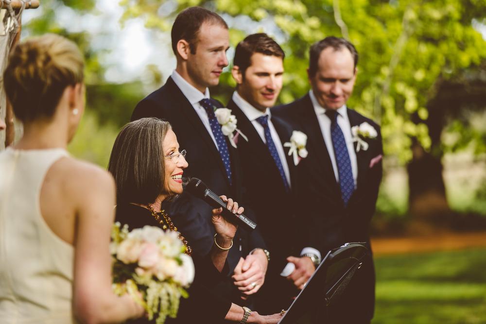 Verena and Stefan wedding, Bendooley Estate, Berrima by Milton Gan Photography 064.jpg