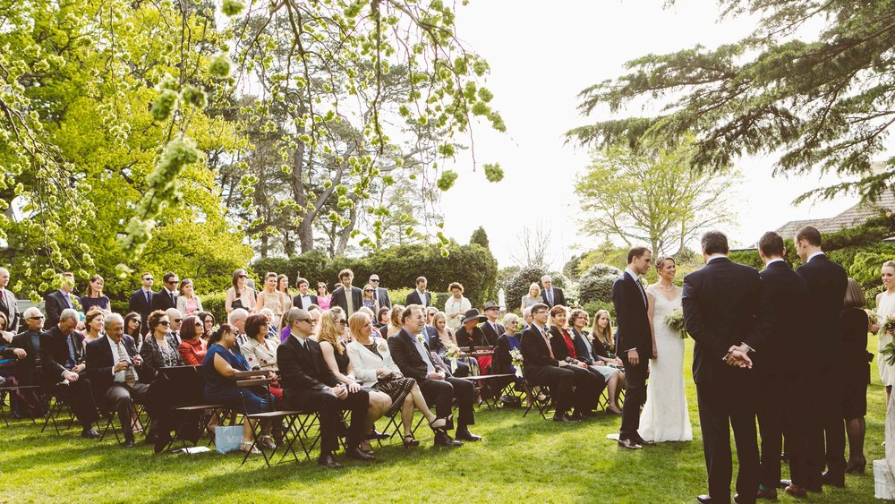 Verena and Stefan wedding, Bendooley Estate, Berrima by Milton Gan Photography 063.jpg