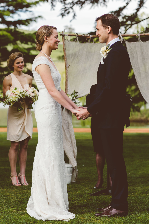 Verena and Stefan wedding, Bendooley Estate, Berrima by Milton Gan Photography 066.jpg