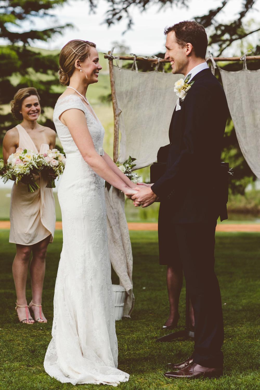 Verena and Stefan wedding, Bendooley Estate, Berrima by Milton Gan Photography 067.jpg