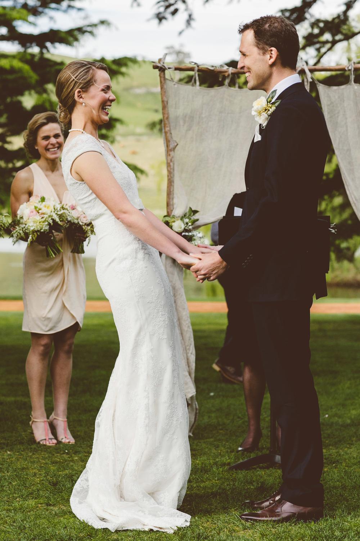 Verena and Stefan wedding, Bendooley Estate, Berrima by Milton Gan Photography 068.jpg