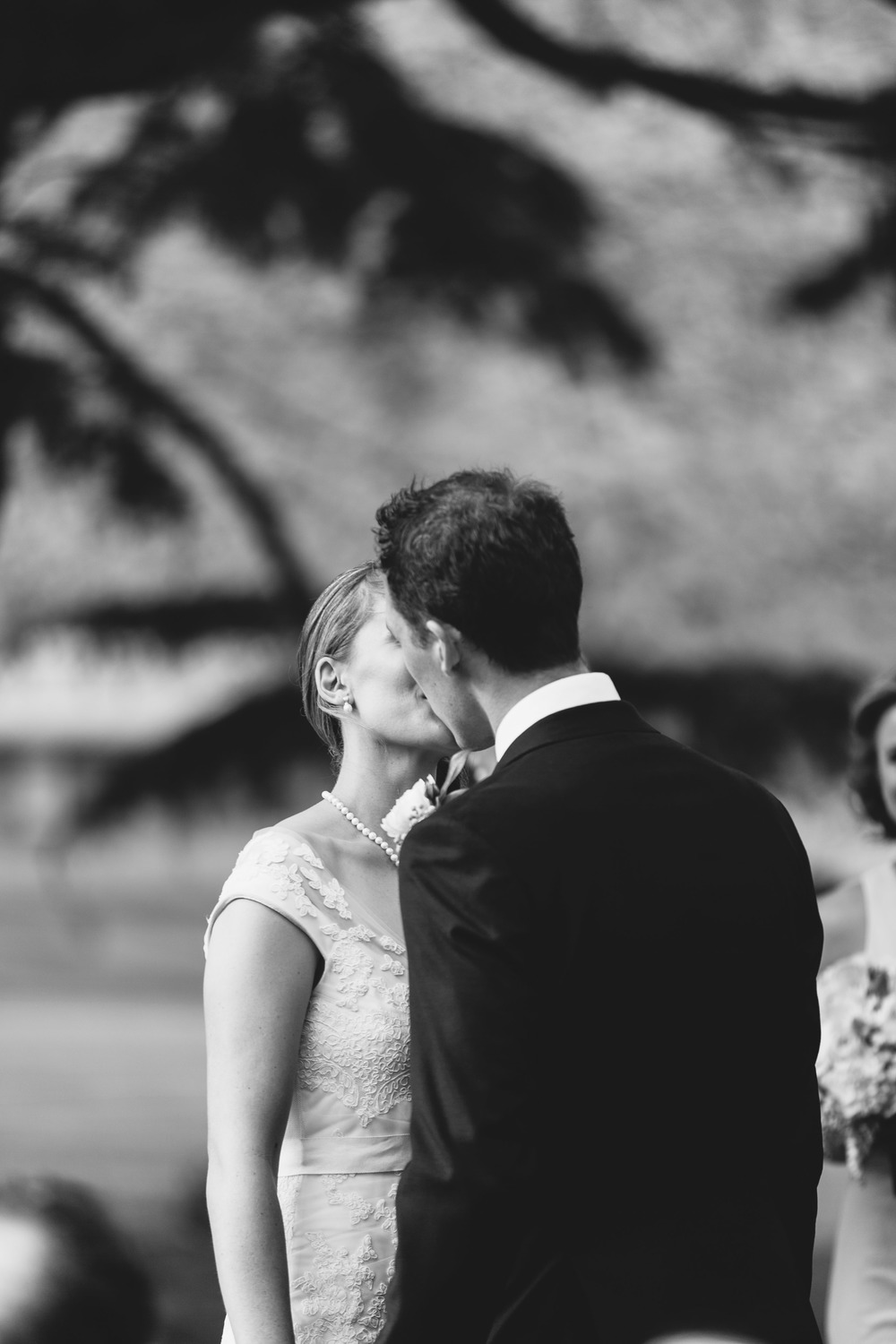 Verena and Stefan wedding, Bendooley Estate, Berrima by Milton Gan Photography 070.jpg