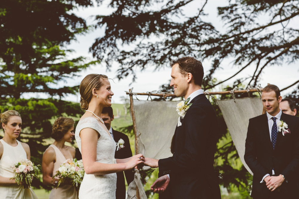 Verena and Stefan wedding, Bendooley Estate, Berrima by Milton Gan Photography 069.jpg