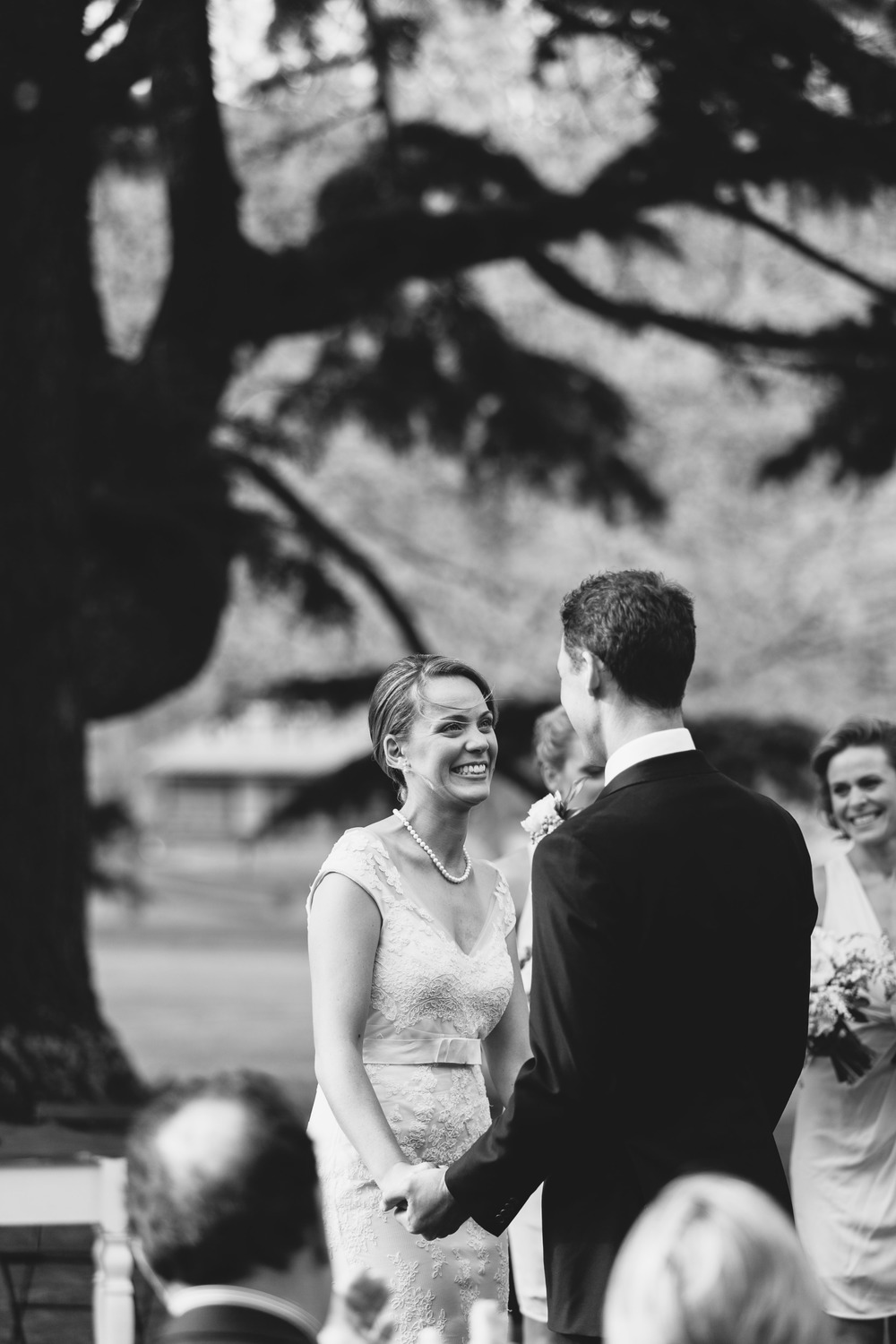 Verena and Stefan wedding, Bendooley Estate, Berrima by Milton Gan Photography 071.jpg