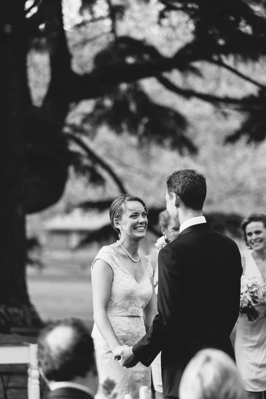 Verena and Stefan wedding, Bendooley Estate, Berrima by Milton Gan Photography 071.jpg