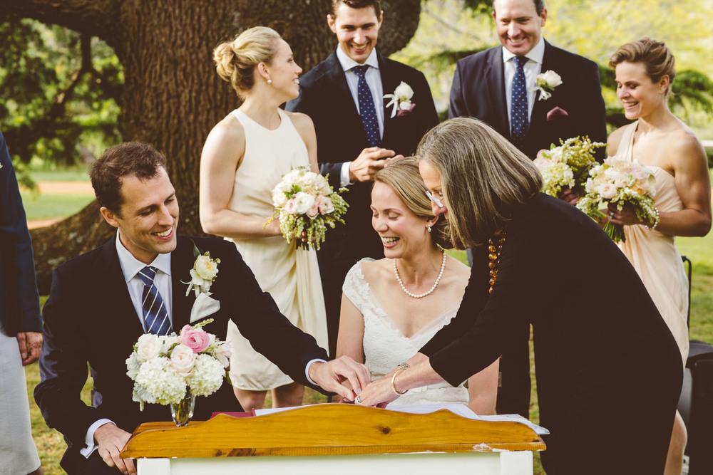 Verena and Stefan wedding, Bendooley Estate, Berrima by Milton Gan Photography 072.jpg
