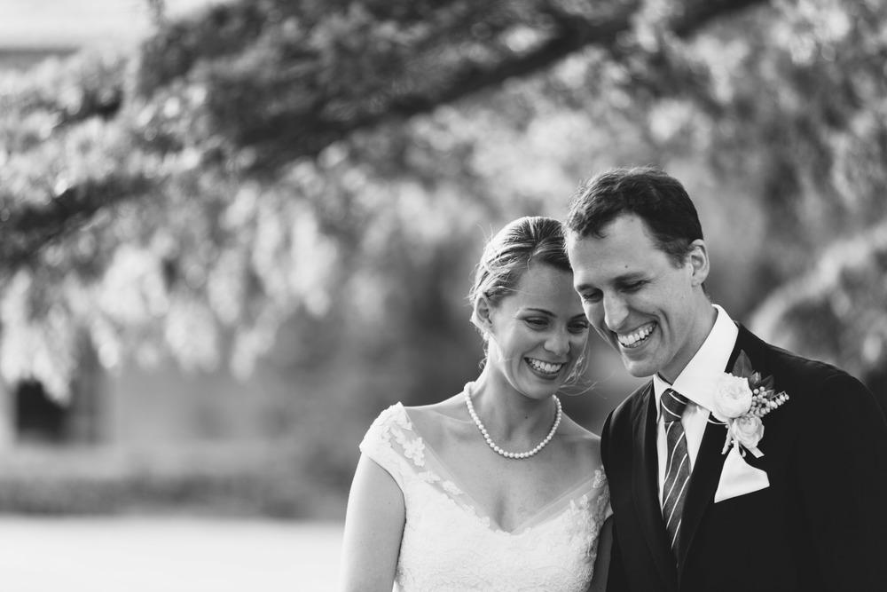 Verena and Stefan wedding, Bendooley Estate, Berrima by Milton Gan Photography 073.jpg