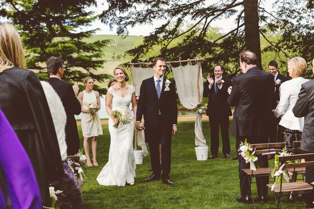 Verena and Stefan wedding, Bendooley Estate, Berrima by Milton Gan Photography 074.jpg