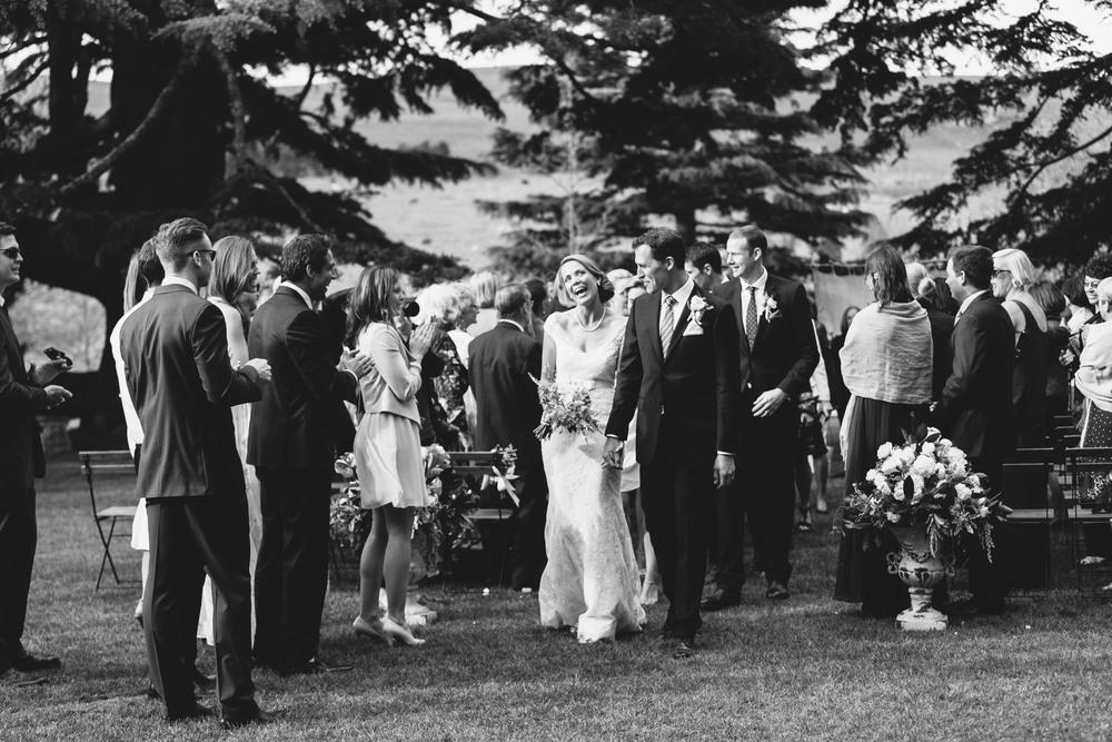 Verena and Stefan wedding, Bendooley Estate, Berrima by Milton Gan Photography 075.jpg