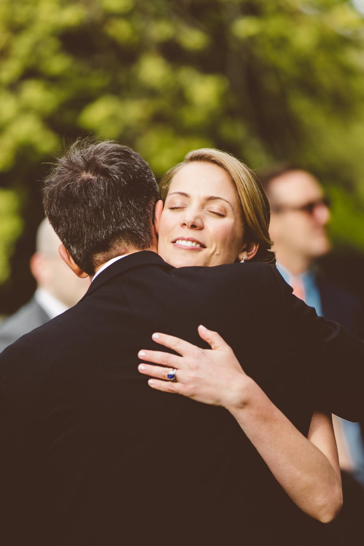 Verena and Stefan wedding, Bendooley Estate, Berrima by Milton Gan Photography 076.jpg