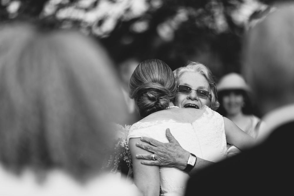 Verena and Stefan wedding, Bendooley Estate, Berrima by Milton Gan Photography 078.jpg
