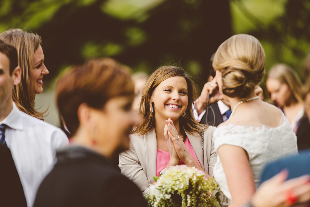 Verena and Stefan wedding, Bendooley Estate, Berrima by Milton Gan Photography 077.jpg