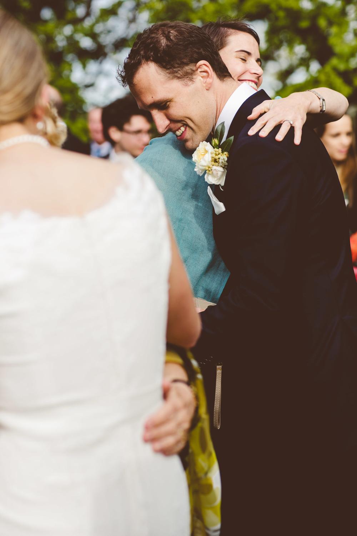 Verena and Stefan wedding, Bendooley Estate, Berrima by Milton Gan Photography 079.jpg