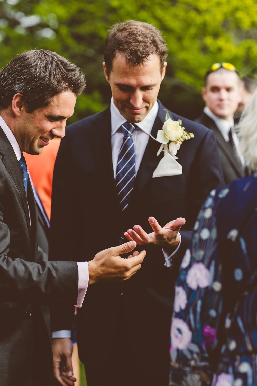 Verena and Stefan wedding, Bendooley Estate, Berrima by Milton Gan Photography 080.jpg