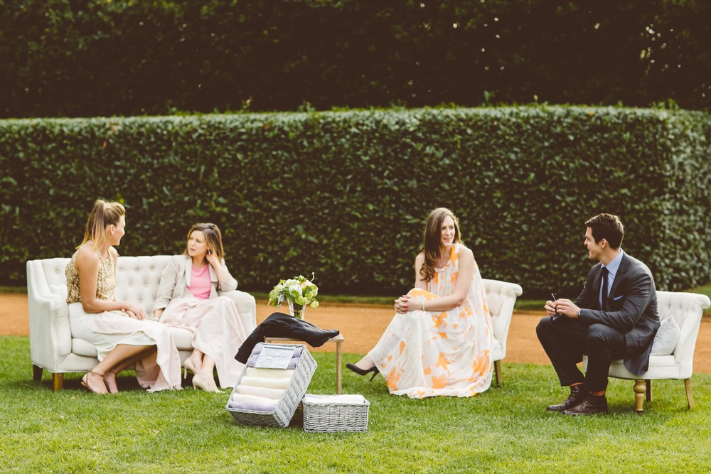 Verena and Stefan wedding, Bendooley Estate, Berrima by Milton Gan Photography 082.jpg