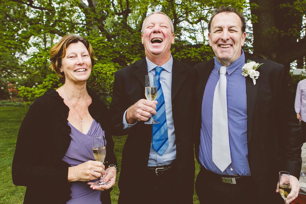 Verena and Stefan wedding, Bendooley Estate, Berrima by Milton Gan Photography 086.jpg