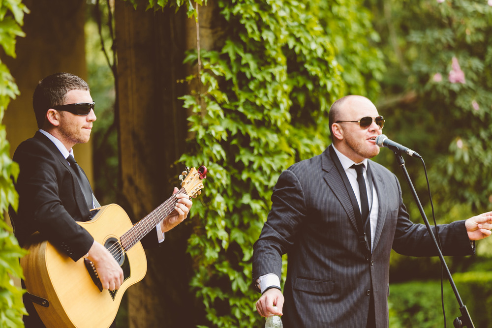 Verena and Stefan wedding, Bendooley Estate, Berrima by Milton Gan Photography 089.jpg