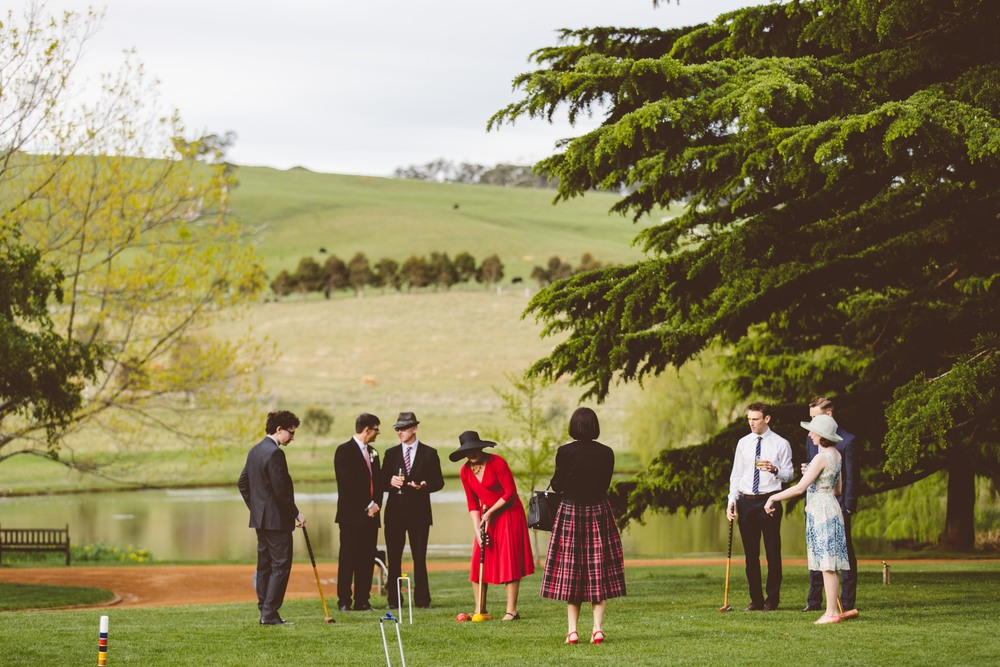 Verena and Stefan wedding, Bendooley Estate, Berrima by Milton Gan Photography 090.jpg
