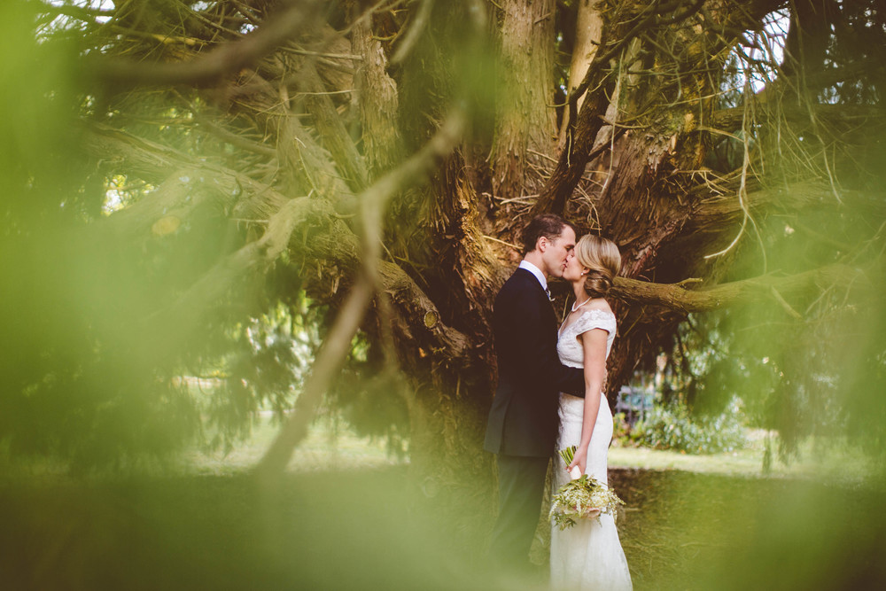 Verena and Stefan wedding, Bendooley Estate, Berrima by Milton Gan Photography 095.jpg