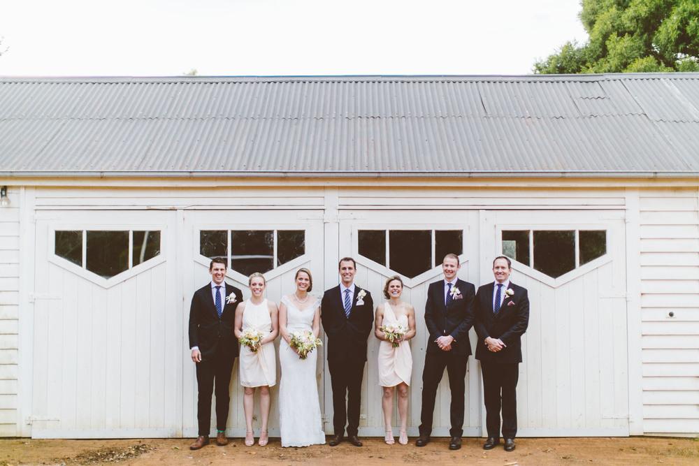 Verena and Stefan wedding, Bendooley Estate, Berrima by Milton Gan Photography 094.jpg