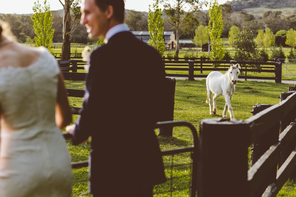 Verena and Stefan wedding, Bendooley Estate, Berrima by Milton Gan Photography 096.jpg