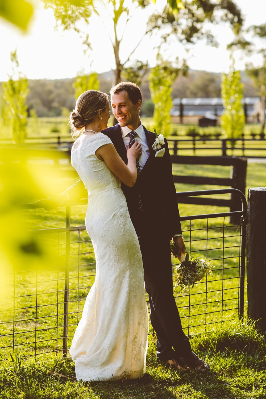 Verena and Stefan wedding, Bendooley Estate, Berrima by Milton Gan Photography 099.jpg