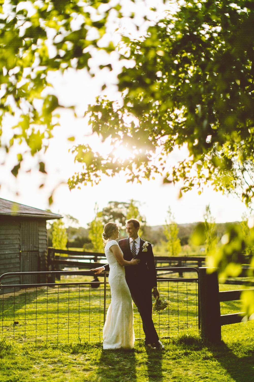 Verena and Stefan wedding, Bendooley Estate, Berrima by Milton Gan Photography 098.jpg