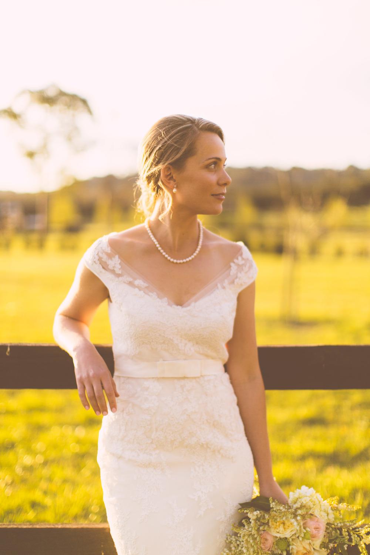 Verena and Stefan wedding, Bendooley Estate, Berrima by Milton Gan Photography 101.jpg