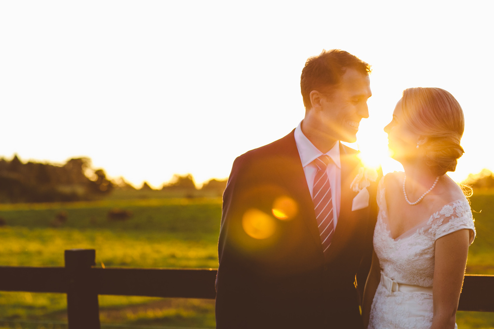 Verena and Stefan wedding, Bendooley Estate, Berrima by Milton Gan Photography 104.jpg