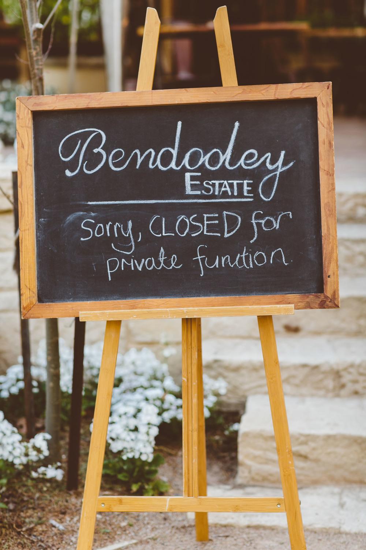Verena and Stefan wedding, Bendooley Estate, Berrima by Milton Gan Photography 107.jpg
