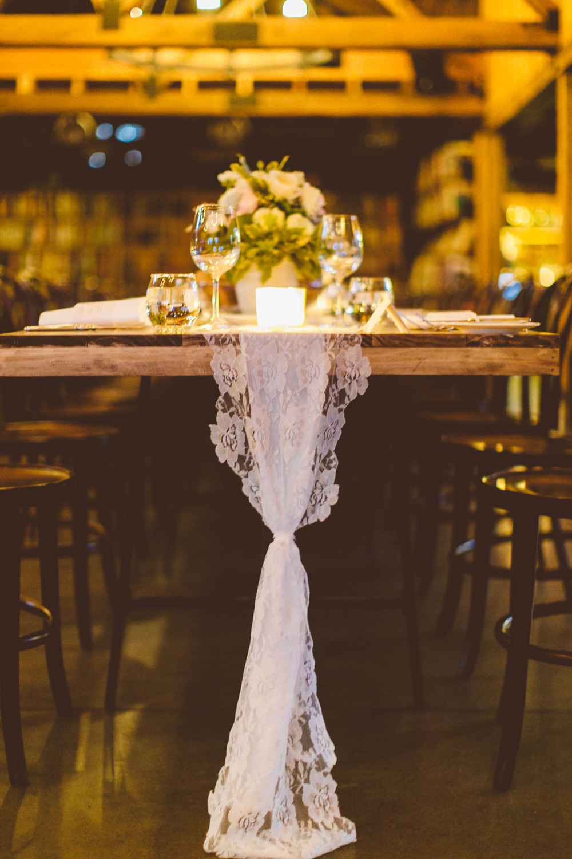 Verena and Stefan wedding, Bendooley Estate, Berrima by Milton Gan Photography 112.jpg