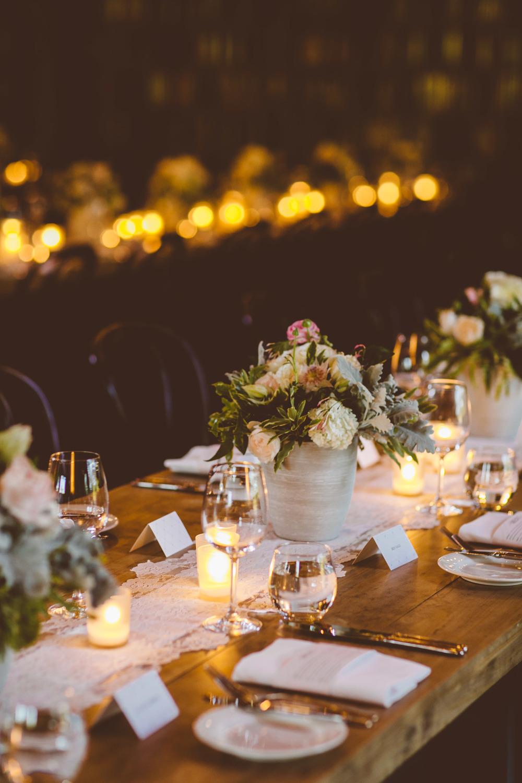 Verena and Stefan wedding, Bendooley Estate, Berrima by Milton Gan Photography 114.jpg