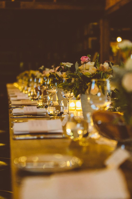 Verena and Stefan wedding, Bendooley Estate, Berrima by Milton Gan Photography 115.jpg