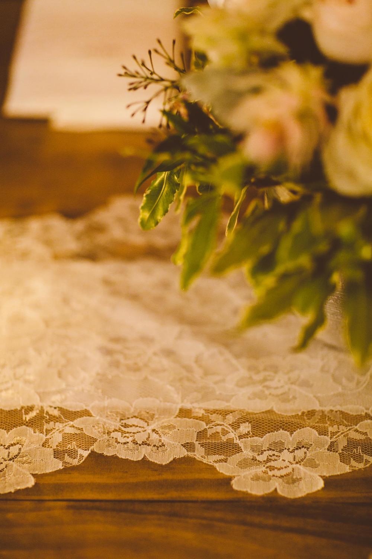 Verena and Stefan wedding, Bendooley Estate, Berrima by Milton Gan Photography 118.jpg