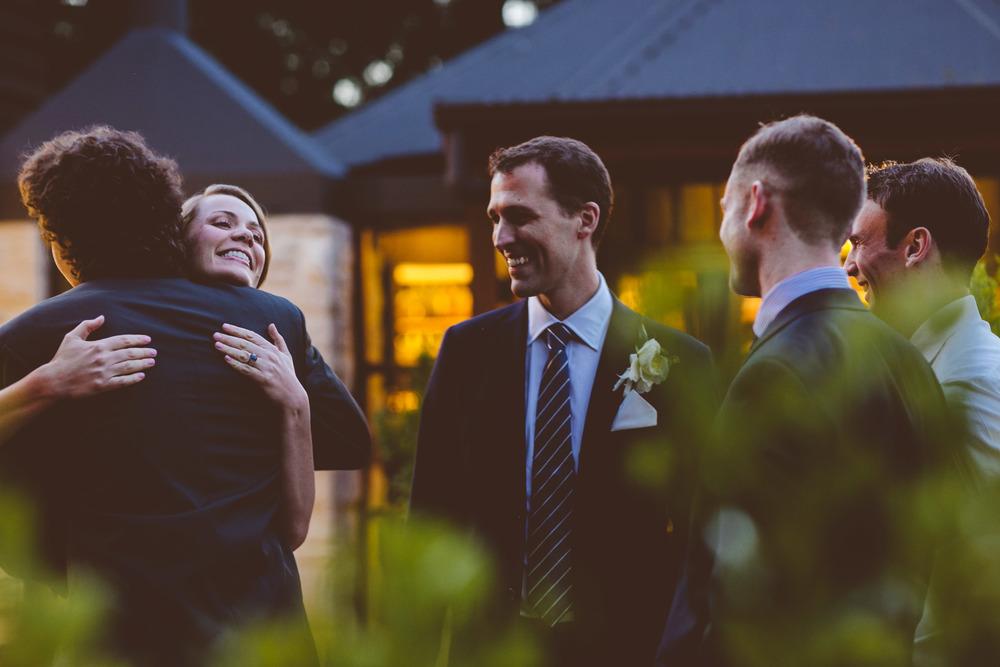 Verena and Stefan wedding, Bendooley Estate, Berrima by Milton Gan Photography 121.jpg