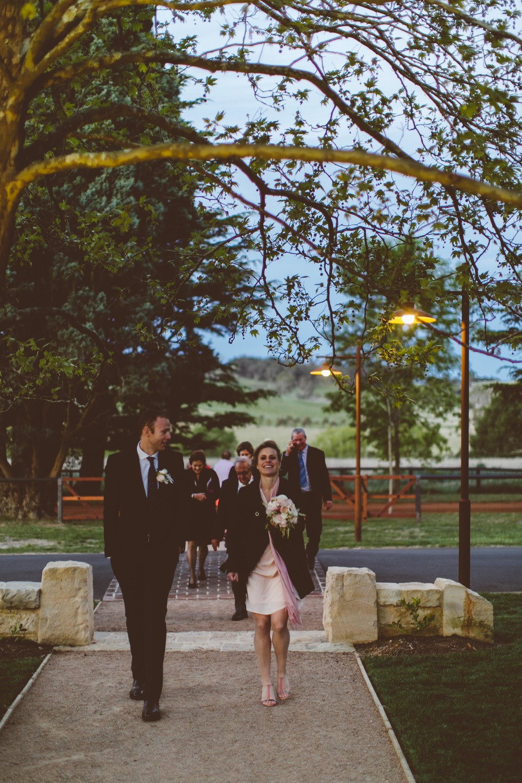 Verena and Stefan wedding, Bendooley Estate, Berrima by Milton Gan Photography 120.jpg