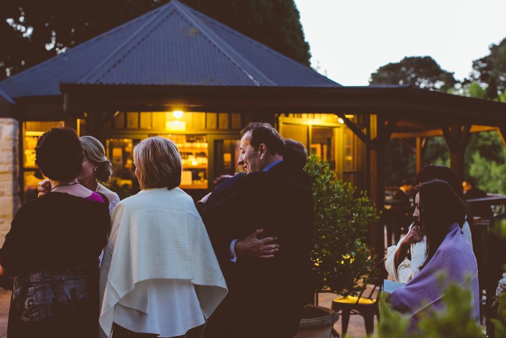 Verena and Stefan wedding, Bendooley Estate, Berrima by Milton Gan Photography 122.jpg